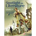 Sportlight On Literature Level F Richamond