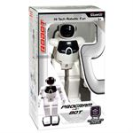 Silverlit Program A-Bot I-R 88429