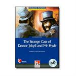 The Strange Case Of Doctor Jekyll And Mr Hyde Classics Level 5 Helbling Languages Yay