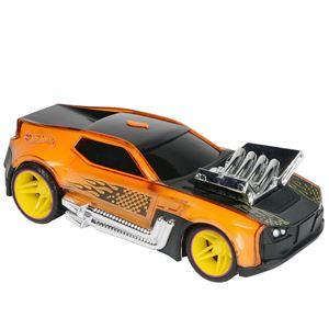 hot-wheels-hyper-racer-r-c-90440-1.jpg