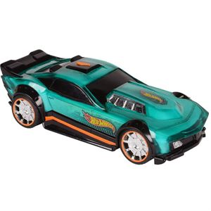 hot-wheels-hyper-racer-r-c-90440-2.jpg