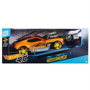 hot-wheels-hyper-racer-r-c-90440-4.jpg