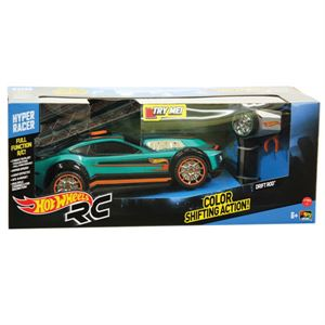 hot-wheels-hyper-racer-r-c-90440-5.jpg