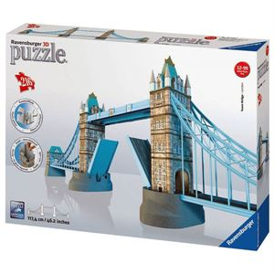 ravensburger-3d-puzzle-tower-bridge-rpb125593-1.jpg