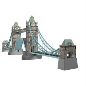 ravensburger-3d-puzzle-tower-bridge-rpb125593-2.jpg
