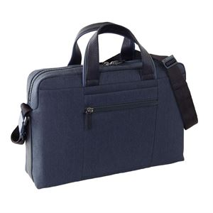 courier-business-laptop-cantasi-mavi-2.jpg