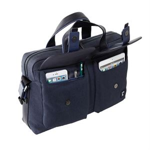 courier-business-laptop-cantasi-mavi-5.jpg