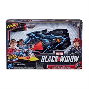 Black Widow Power Moves Role Play E8674
