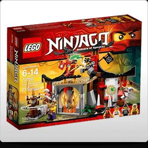 Lego Ninjago Ve Fiyatları 20 Indirim Panel Kırtasiye